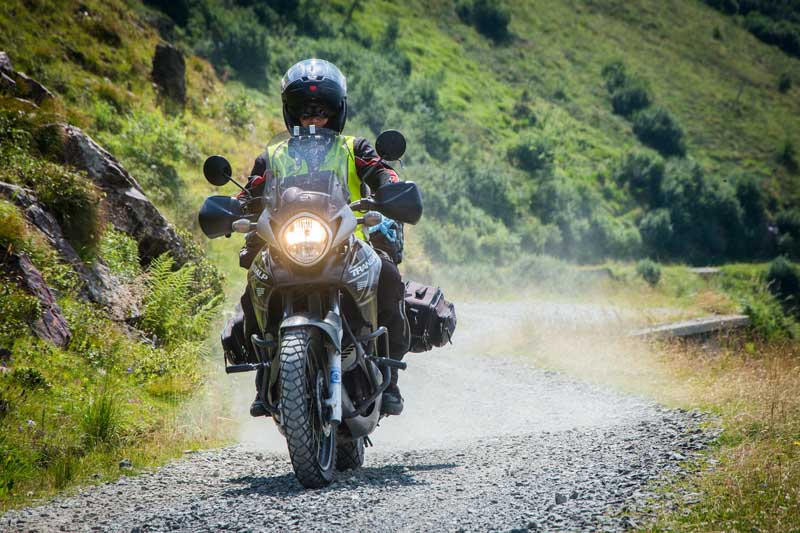 long_distance_motoycycle_riding_train