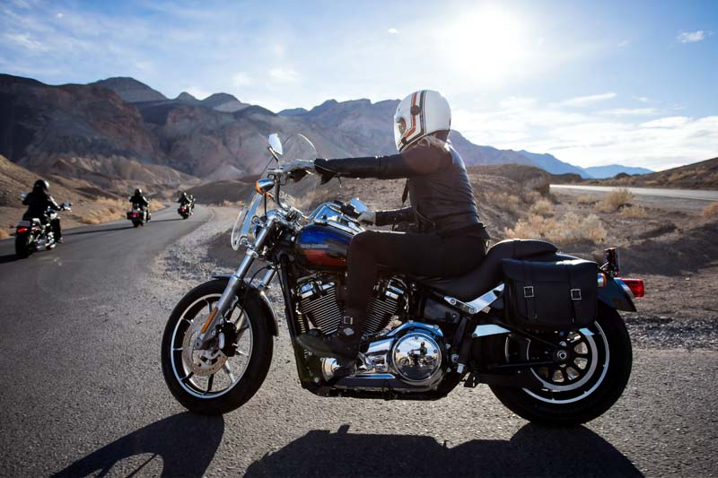 What to Look for in a budget Motorcycle Bluetooth intercom