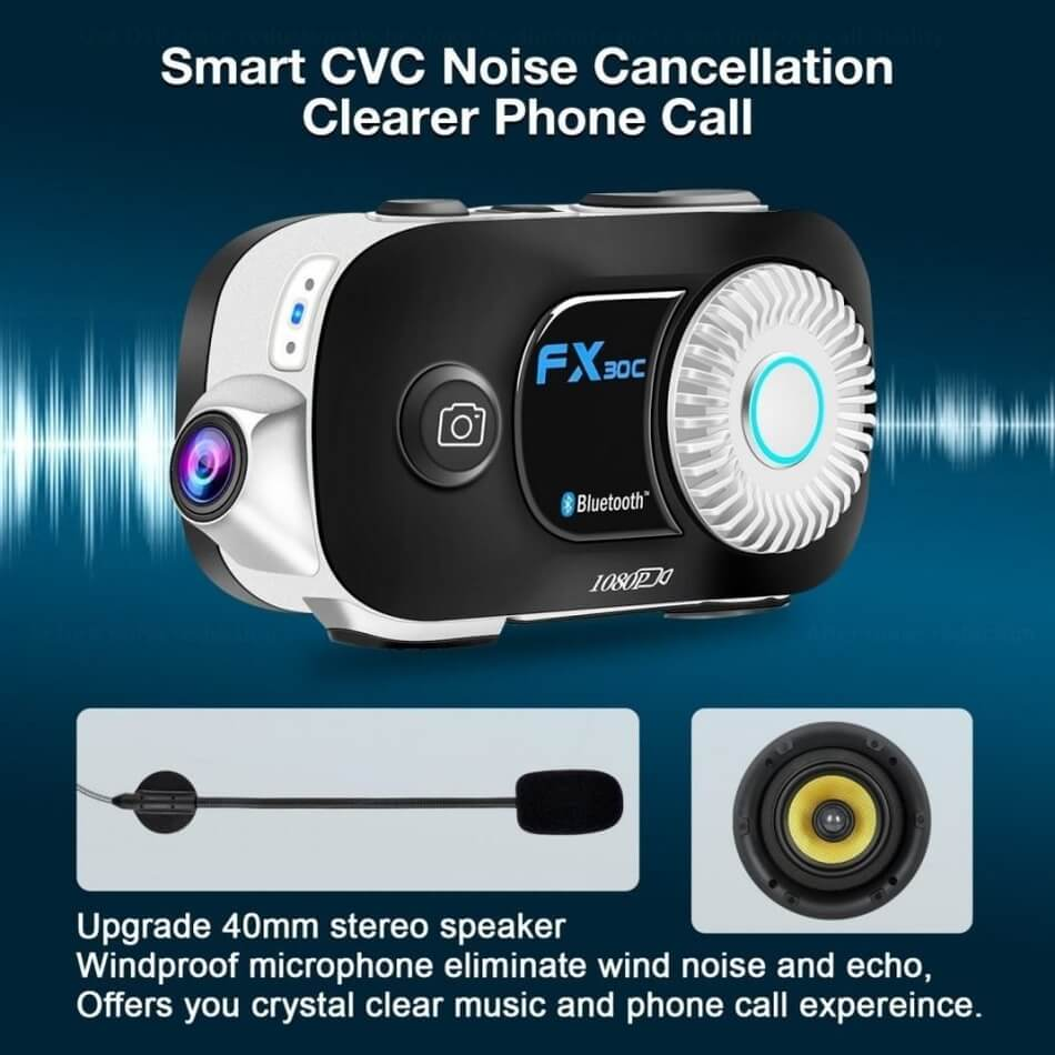 1-cvc-noise-reduction