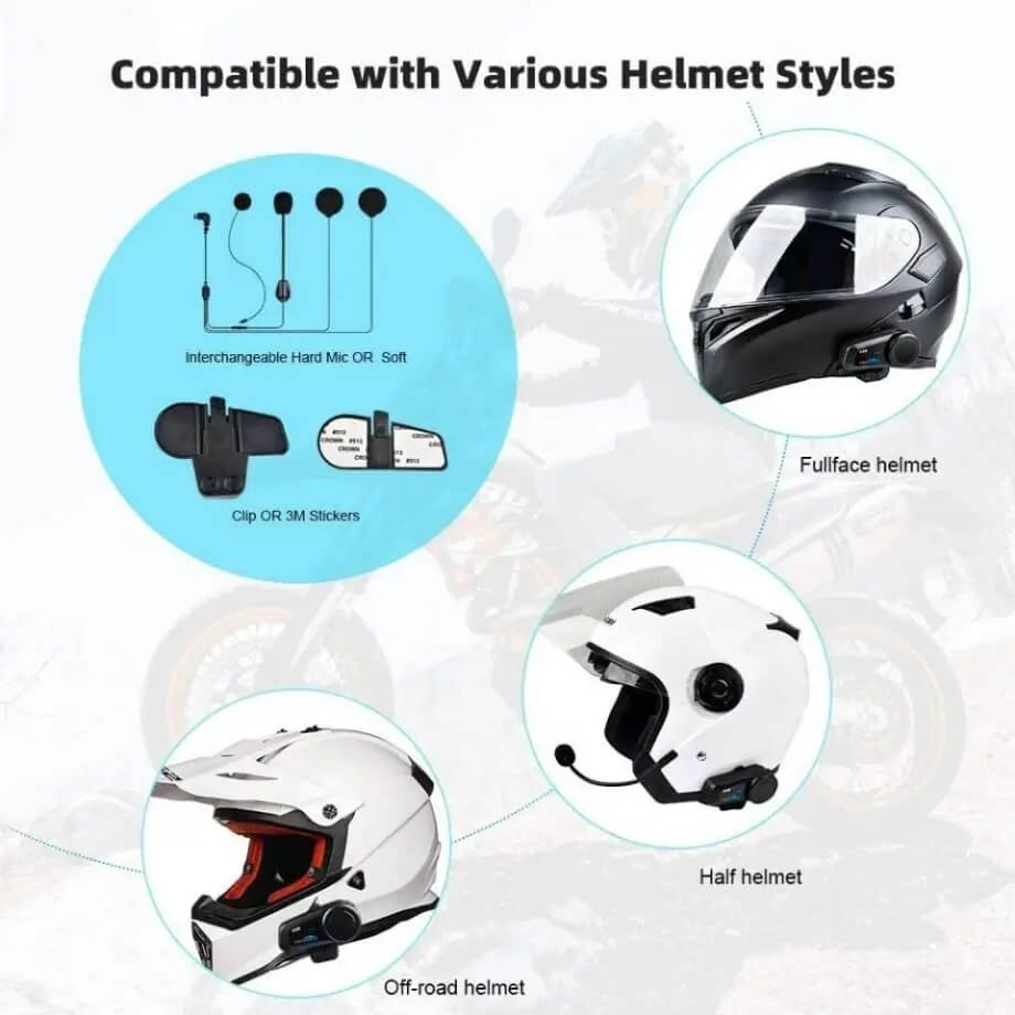 Compatible-with-Various-Helmet-Styles-fx6-scaled-920x920