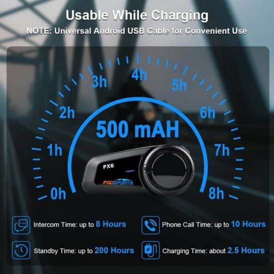 FX6-usable-while-charging(4)