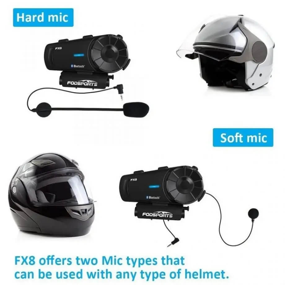 fx8-two-micphones-for-helmets-scaled-920x920