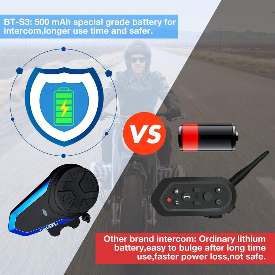 bt-s3-large-battery