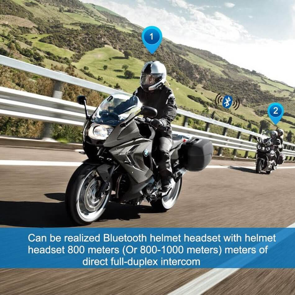 bt-s3-motorcycle-intercom-distance-800m
