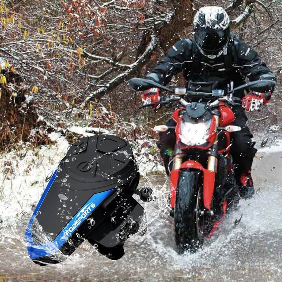 bt-s3-motorcycle-intercom-waterproof